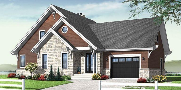 dd2957-v2-facade