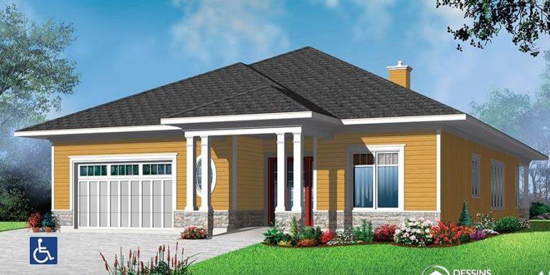dd3276-facade