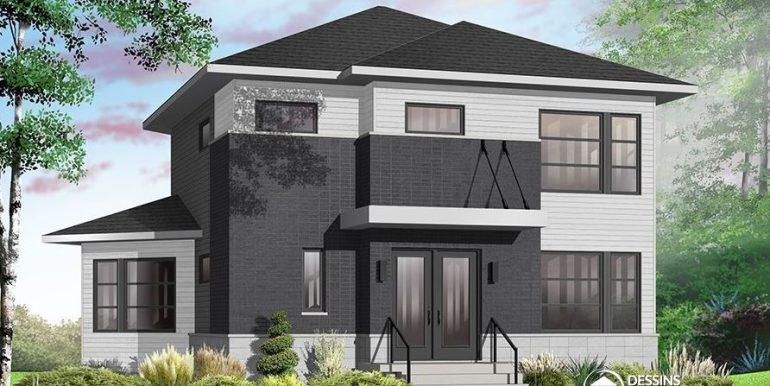 dd3717-facade
