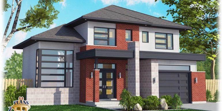 pd823-facade